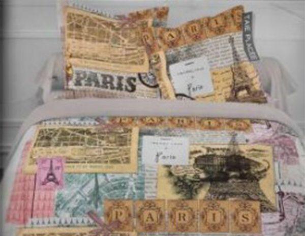 parure_voyageur_paris